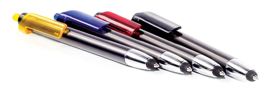 ручки b1 со стилусом