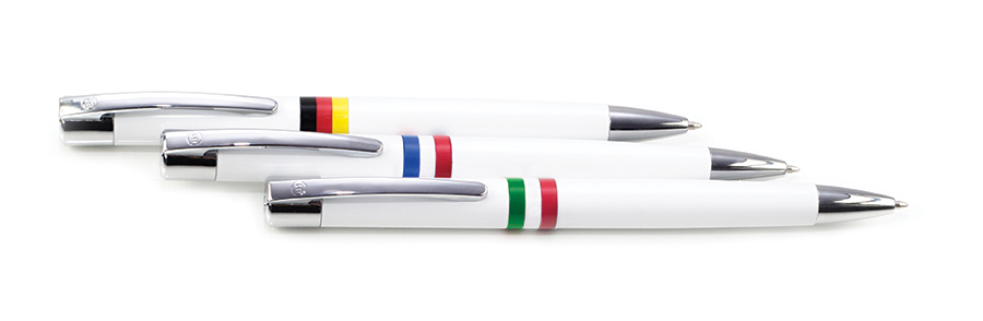 ручки b1 оптом