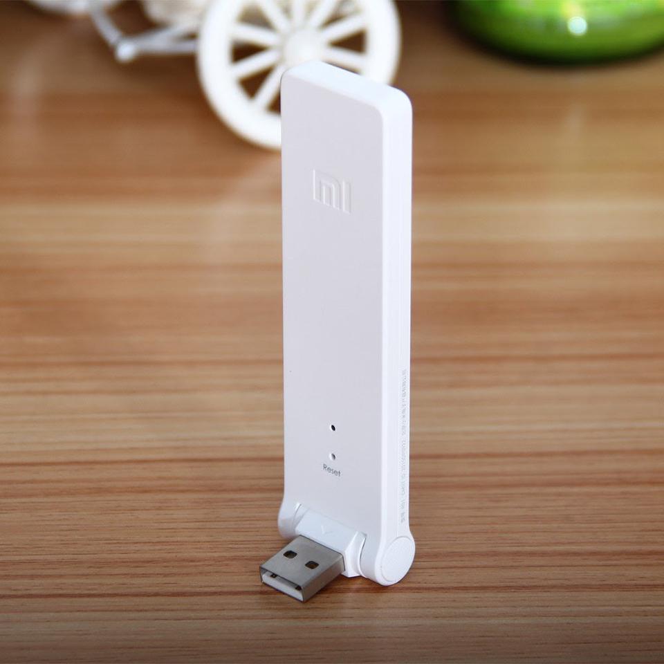 Mi WiFi Amplifier 2 USB