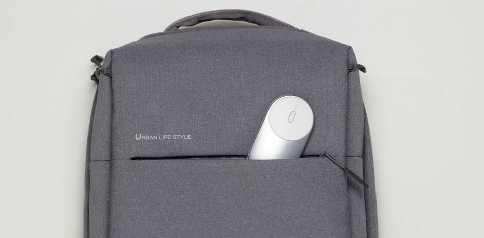 Xiaomi Mouse внешний вид
