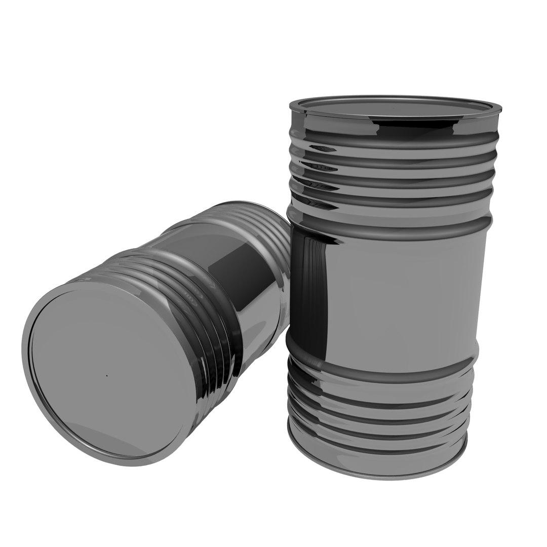 сувнеиры нефтяникам