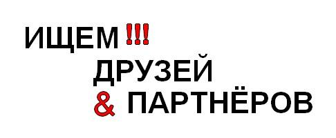 типографии в самаре