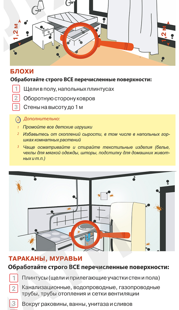 Инструкция GET Express на сайт-3.jpg