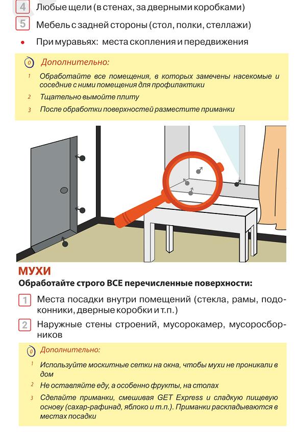 Инструкция GET Express на сайт-4.jpg