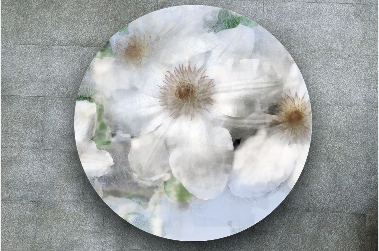 Table Decals - Memory | Buy Table Decals in x-decor.com