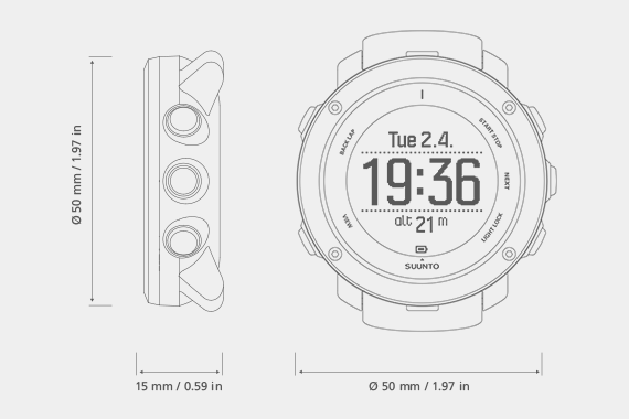 suunto-ambit3-vertical-ld-new.png