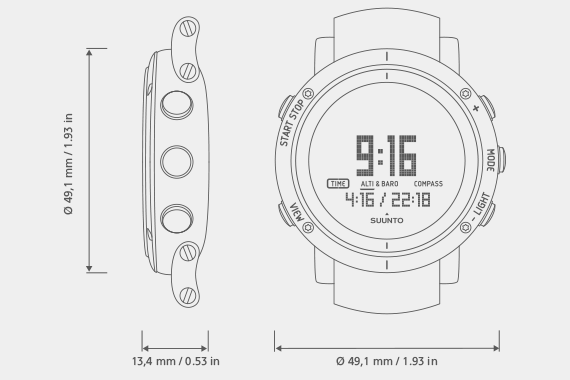 suunto-core-brushed-steel-ld-570x380pix.png