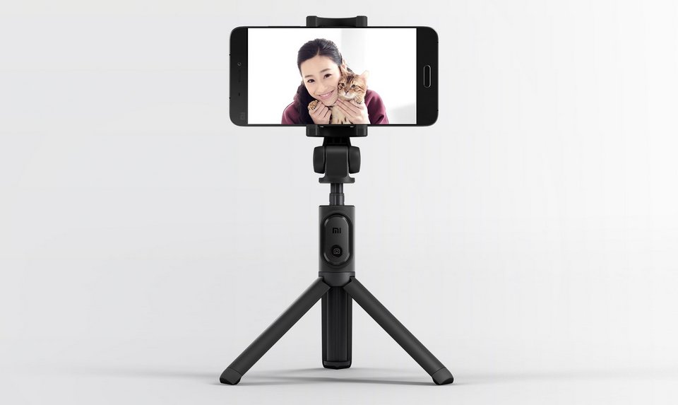 Xiaomi Bracket Self-timer monopod