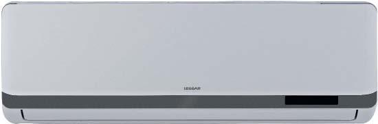 Сплит-системы LuxAir Inverter