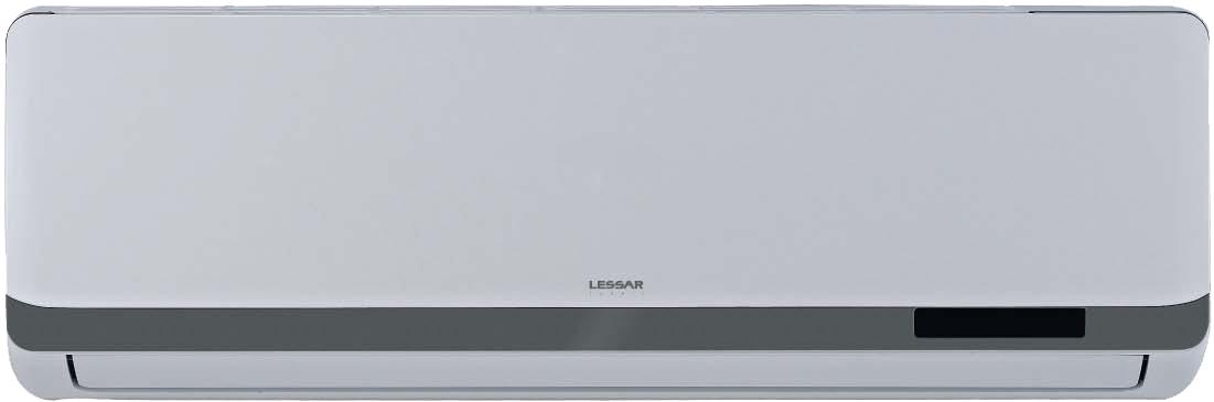 Сплит-системы LuxAir