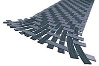 лижи из карбонового волокна