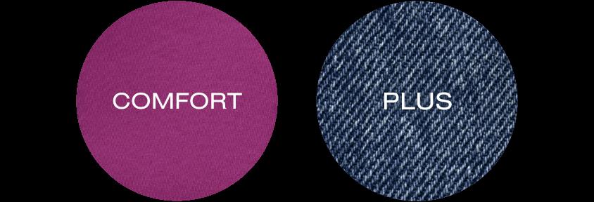 Ткань и расцветки - Безопасность, Дизайн и Функциональность