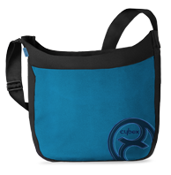 http://cybex-online.com/media/productdetails/baby_bag/small/baby_bag.png