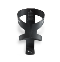 http://cybex-online.com/media/productdetails/cup_holder/small/cup_holder.png