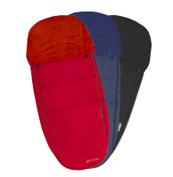 http://cybex-online.com/media/productdetails/foot_muff/small/foot_muff.png