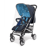 http://cybex-online.com/media/productdetails/rain_cover/small/rain_cover.png