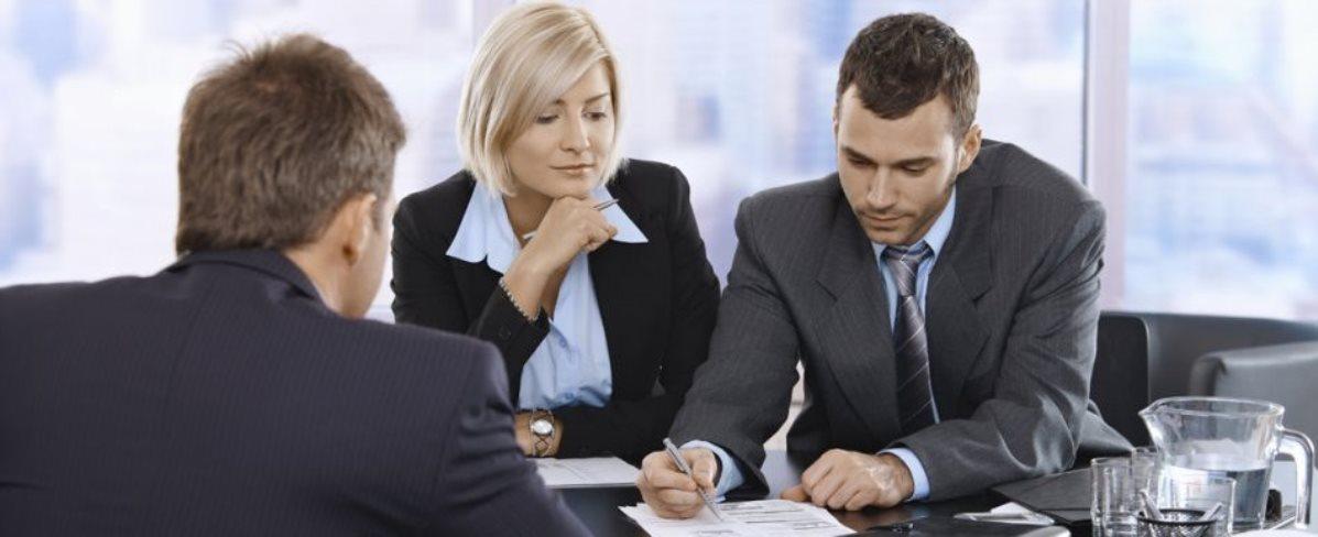 Академическая Юридическая консультация, Юристы, Адвокаты