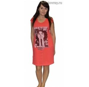 Туника – универсальный предмет женского гардероба