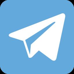 Telegram Гуддог