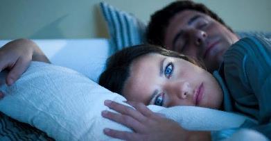 Обьюз в семье, домашнее насилие