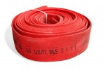 fire hoses latex-66 thumb