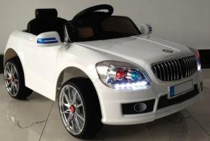 Купить детский электромобиль недорого