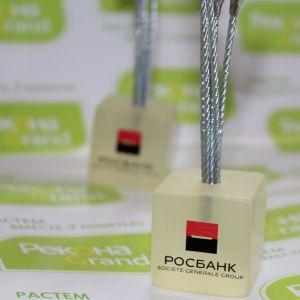 сувенирная продукция в Тольятти