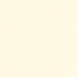 U104 ST9 Алебастр белый