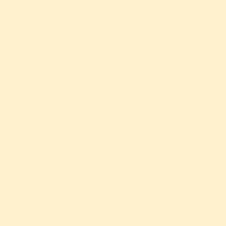 U108 ST9 Ванильный жёлтый