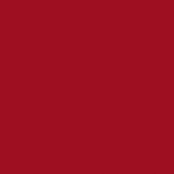 U323 HG Ярко-красный