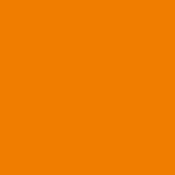 U332 ST9 Оранжевый