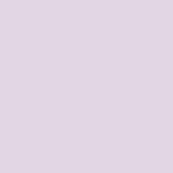 U400 ST9 Фиолетовый нежный