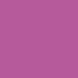 U404 ST9 Крокус фиолетовый
