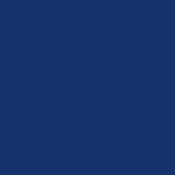 U560 ST9 Синяя глубина