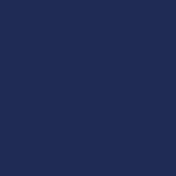 U570 ST9 Синяя ночь
