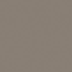 U767 ST9 Кубанит серый