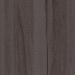 H1107 ST9 Металлик древесина антрацит