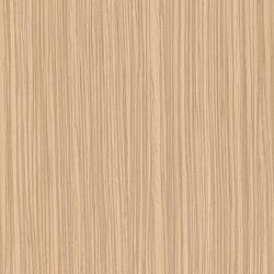 H3006 ST22 Зебрано песочно-бежевый