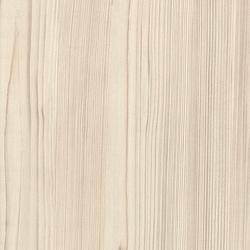 H3450 ST22 Флитвуд белый