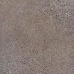 F029 ST89 Гранит Верчелли серый