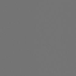 F477 ST9 Металлик серо-голубой