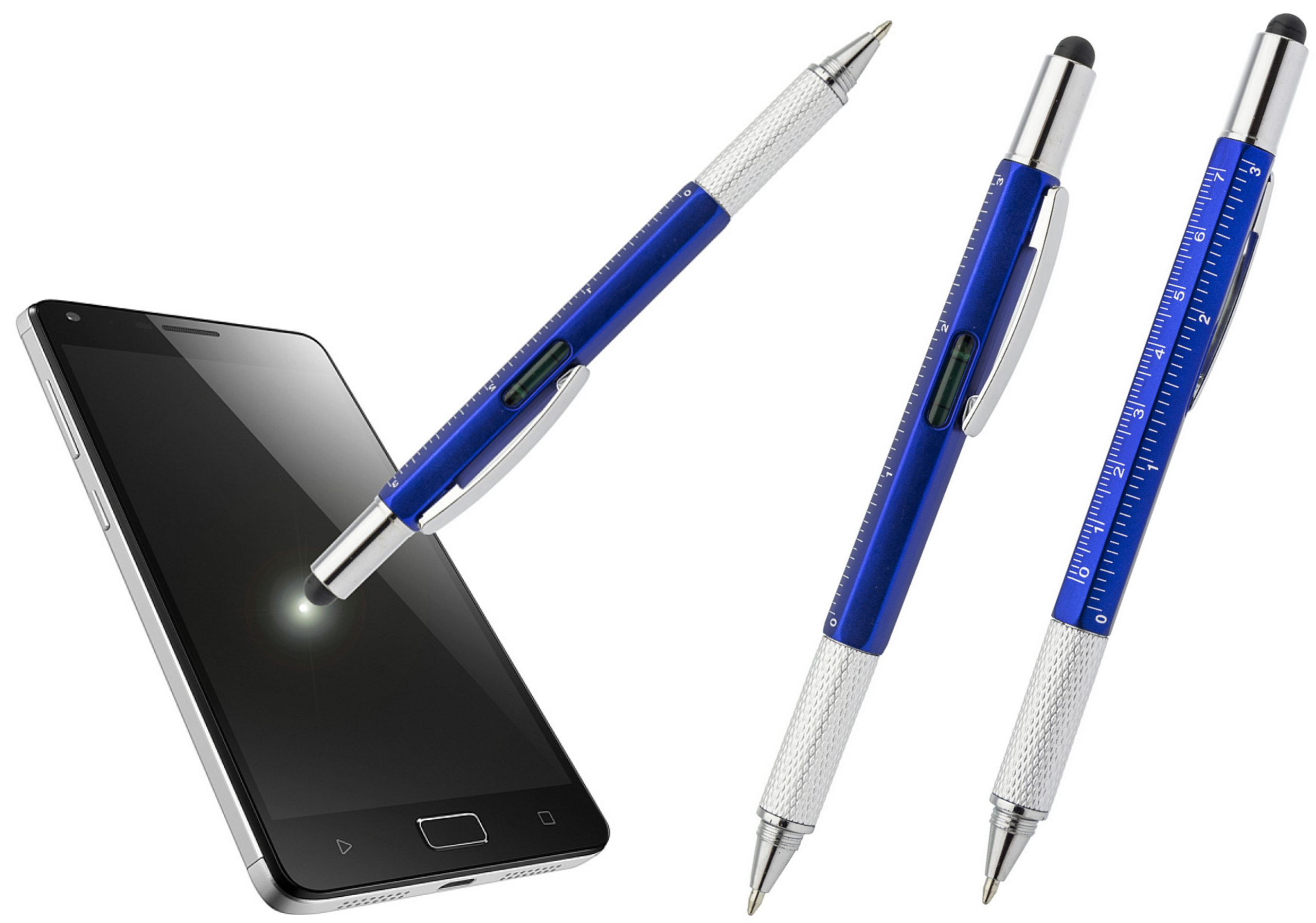 многофункциональные ручки Construction