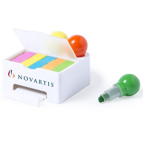 сувенирная продукция для медицинских компаний