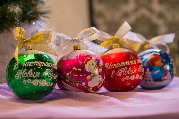 https://st.storeland.ru/11/2356/320/1_Christmas-present.ru.jpg