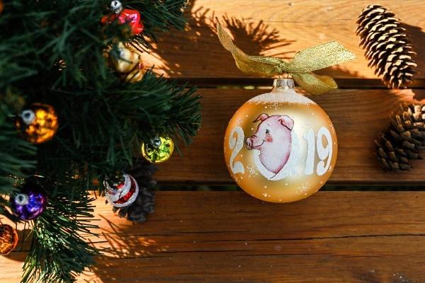 https://st.storeland.ru/11/2356/321/2_Christmas-present.ru.jpg