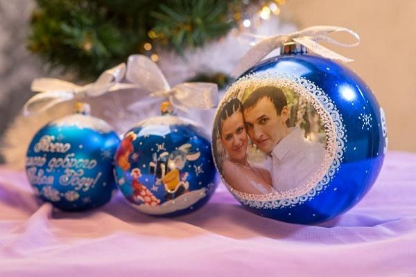 https://st.storeland.ru/11/2356/323/4_Christmas-present.ru.jpg