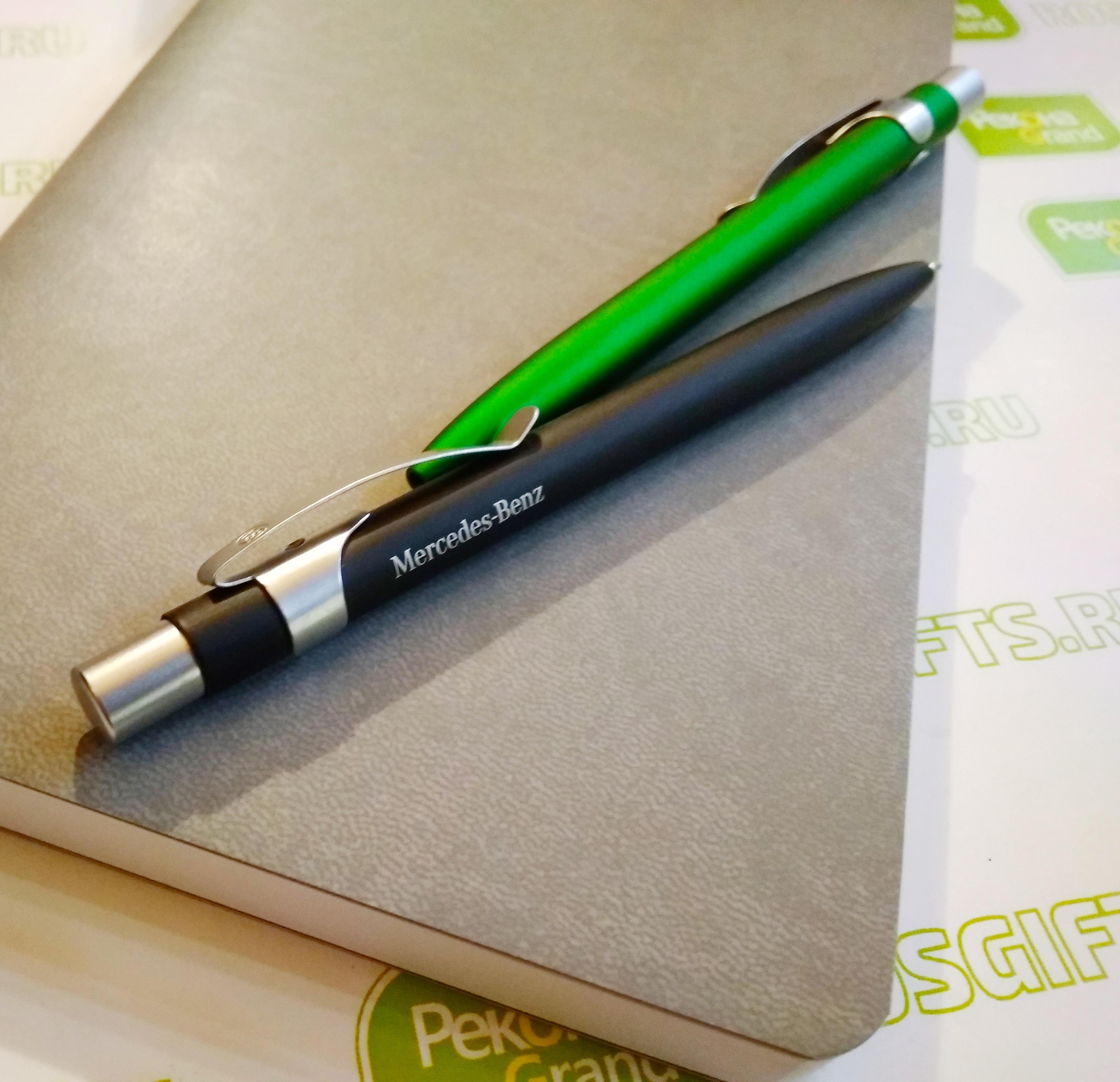 металлические ручки Alpha