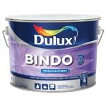 Bindo3Old