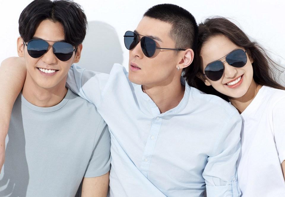 sunglasses-turok-steinhardt