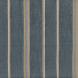 Indira Stripe, Indira Stripe Blue, Жаккард